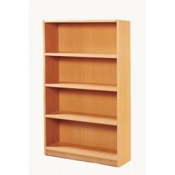 قفسه یکطرفه متوسط(کلاف لترون)