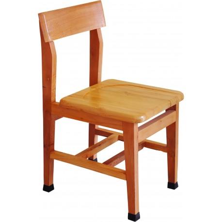 صندلی بزرگسال
