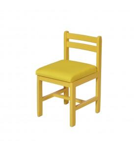صندلی کودک ابری