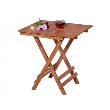 میز تاشو پیکنیکی
